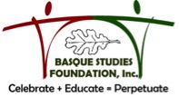 basque studies logo