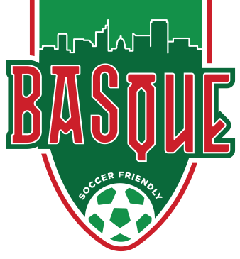 Basque  Soccer  Friendly