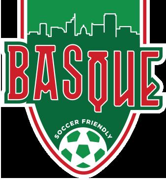 Basque Soccer Friendly