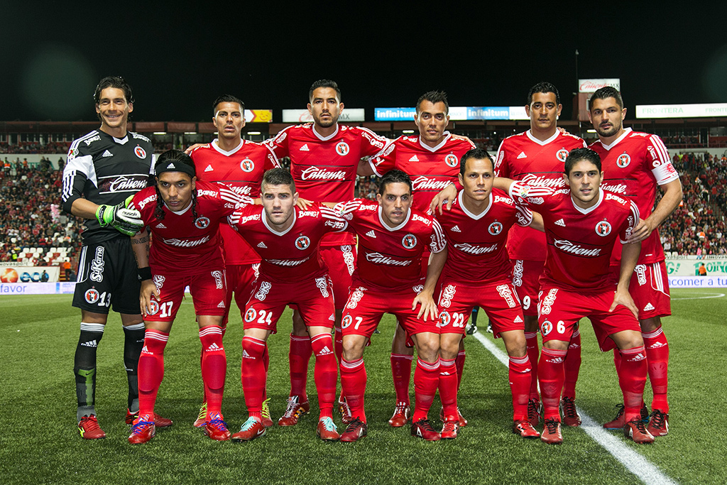 Image result for club tijuana