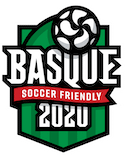 Basque Soccer Friendly 2020