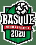 Basque Soccer Friendly 2020