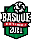 Basque Soccer Friendly 2021
