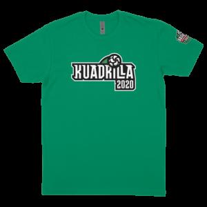 Kuadrilla2020-T-shirt
